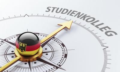 Kenapa harus mengikuti Studienkolleg di Jerman? Dan bukan Studienkolleg di Indonesia?