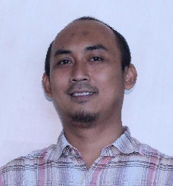 Bambang Setiaji